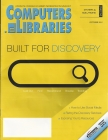 Image for Semantic Structure enhances Discovery of Library Resources