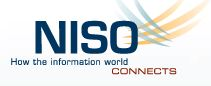 Image for NISO white paper explores the future of library resource discovery