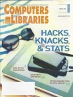 Image for More Than a Hack: Empowering Your Library Through Coding
