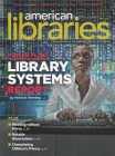 Image for Library Systems Report 2016: Power plays