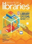 Image for Library Systems Report 2017