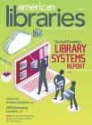 Library Systems Report: Cycles of innovation