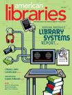 Library Systems Report 2021: Advancing library technologies in challenging times