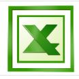 Open xlsx document