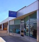 Central Point Library