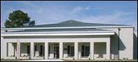 Batesburg-Leesville Branch Library