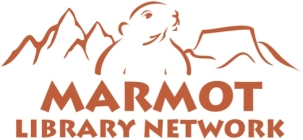 Marmot Library Network