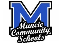 Muncie Community School Libraries