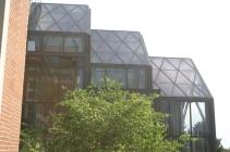 Nicholas J. Schrup Library