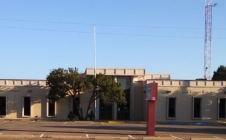Swisher County Library