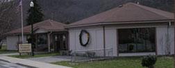 Rainelle Public Library