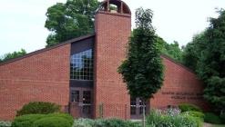 White Sulphur Springs Public Library