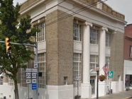 Summers County Public Library