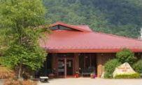 Richwood Public Library