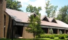 Summersville Public Library