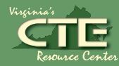 CTE Resource Center  Library