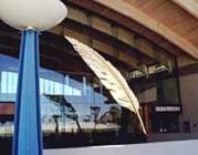 Scottsdale Public Library System