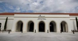 Venice Public Library