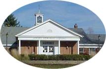Aurora Memorial Library