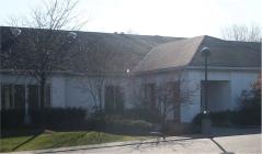 Garrettsville Library