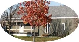 Windham Branch Library