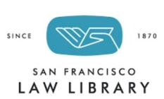 San Francisco Law Library