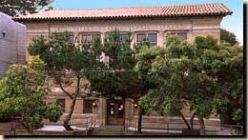 Noe Valley - Sally Brunn Branch Library