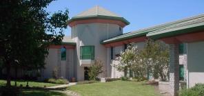Start-Kilgour Memorial Library