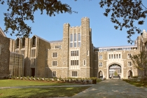 Duke University Libraries