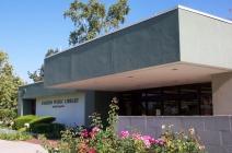 Sunkist Library