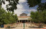 Koelbel Library