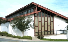 Fallbrook Branch Library