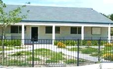 Jacumba Branch Library
