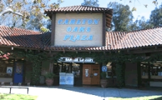 Santee Branch Library