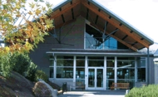 Valley Center Branch Library