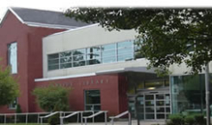 Oceanside Library