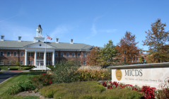 MICDS Library