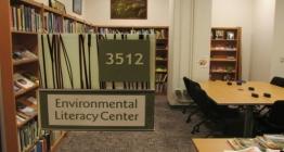 Environmental Literacy Center