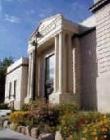 Salida Regional Library