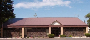 Oneida County District Library