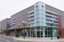 Jefferson County Public Library System