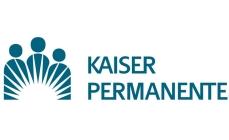 Kaiser Permanente Libraries