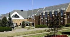 Hammermill Library