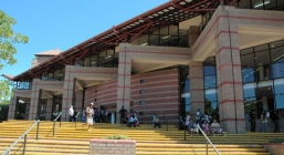 University of the Western Cape Library Services