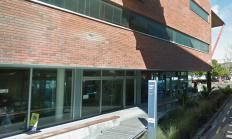 Waitakere Central Library (Henderson)