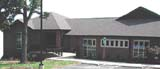 South Buncombe - Skyland Library