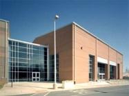 Freedom Regional Library