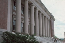 Holy Cross Libraries