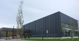 Wasilla Public Library