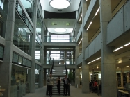 Institute of Technology Carlow Library